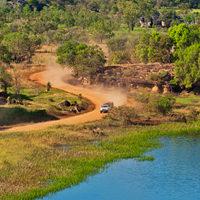 arnhem-land-day-tours-01-200x200 Arnhem Land Day Tour - Injalak Hill | departs Darwin
