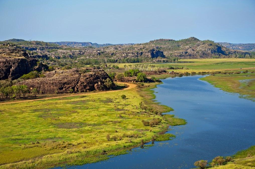 Aboriginal Tours Australia