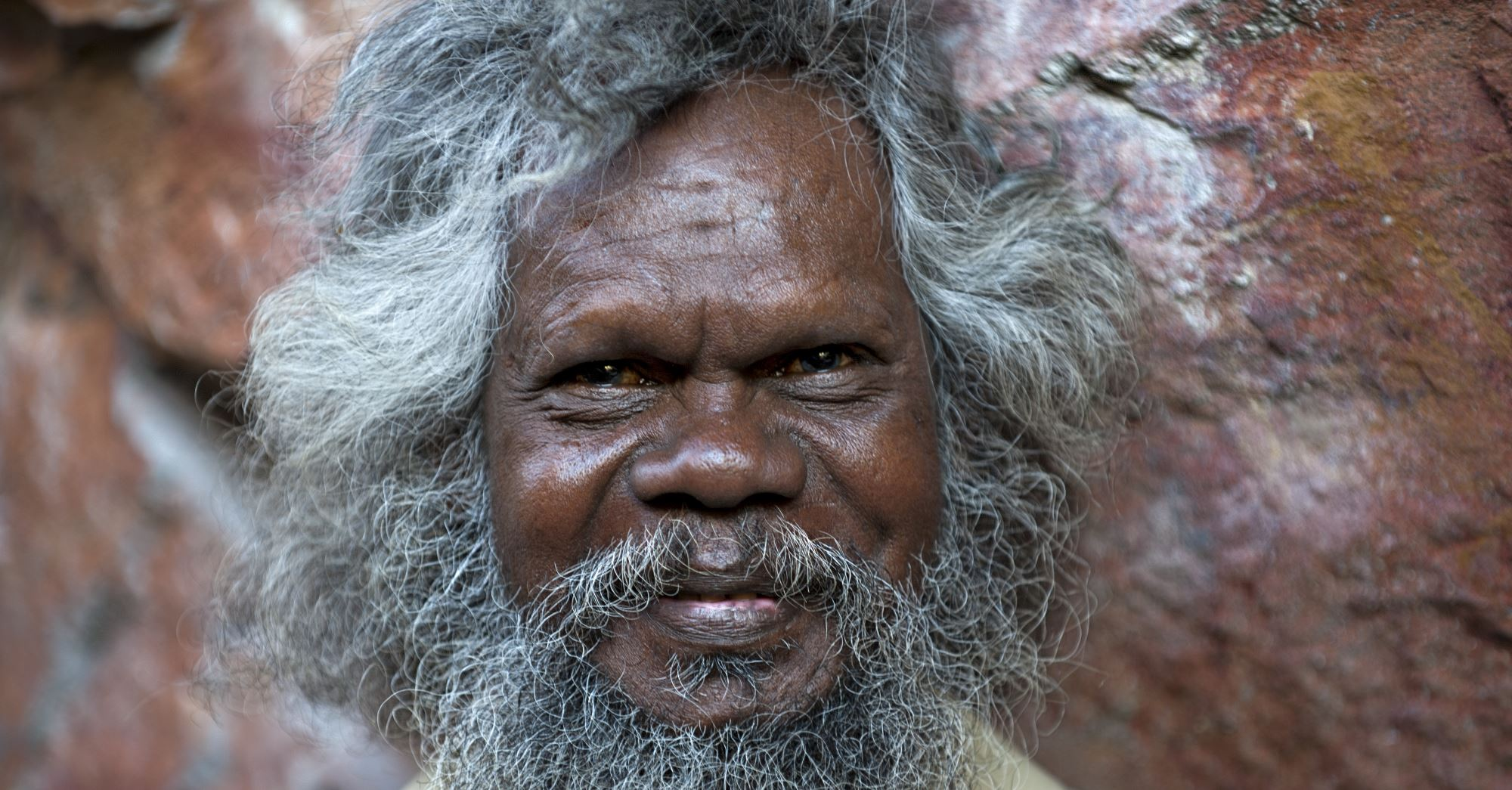 Aboriginal Walking Tour Darwin