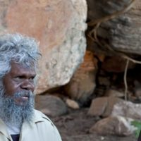 top-end-day-tours-arnhem-land-guided-rock-art-tour-200x200 Arnhem Land Day Tour - Injalak Hill | departs Darwin