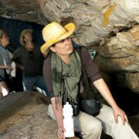 top-end-day-tours-arnhem-land-rock-art-200x200 Arnhem Land Day Tour - Injalak Hill | departs Darwin