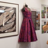 a-beautifully-designed-dress-at-the-Arts-Centre-200x200 Mystical Arnhem Land Day Tour - Sightseeing | Departs Jabiru