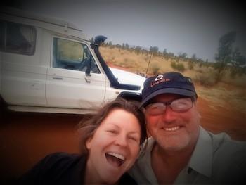 heather-and-tim-Uluru Contact us